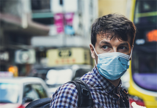7 Things to Consider When Returning to Work in China Amid Coronavirus