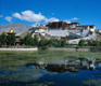 How to Get a Travel Permit to Tibet