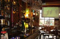 A Guided Tour of Guangzhou Expat Bars