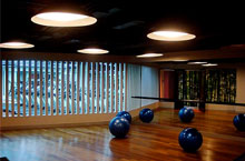 Keeping Fit in Chengdu: Reviews of Gyms and Fitness Clubs