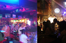 Good Times and Great Tunes: Suzhou's Best Live Music Venues