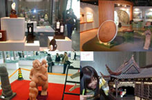Suzhou's Museums: 2,500 Years of Culture on Display
