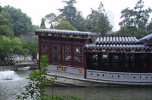 Nanjing: Six Historic Places You Can't Miss