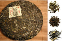 A Guide to Local Tea Shopping in Kunming