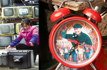 The Bargain Hunter's Guide to Flea Markets in Nanjing