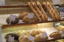 Baked in Suzhou: The Best Places for Bread in Town