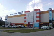 Unexpected Closure: Changchun Carrefour Starts Packing