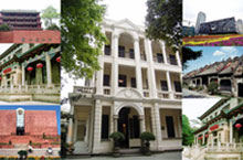 Guangzhou's Museums: Great Culture at a Fantastic Price