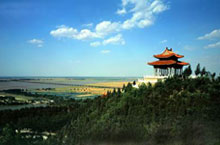 Hit up These Tourism Spots in Zhengzhou!