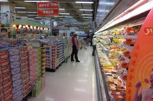 Best Places to Buy Imported Food in Zhuhai