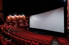 Grab the Popcorn: Shenyang's Most Popular Movie Theaters