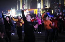 6 Fun Ways to Stay Active in Chongqing (Without Joining a Gym!)