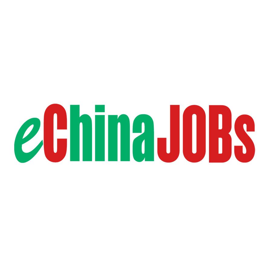 Teaching Jobs Abroad Overseas International Page 1