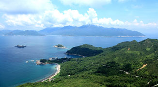Island Hopping: 6 Must-Visit Islands Near Guangzhou