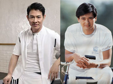 The Elite Payroll: How Much China's Wealthiest Actors Get Paid