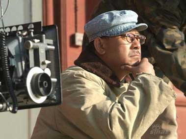 China Through Film: 7 Contemporary Chinese Filmmakers You Should Know About