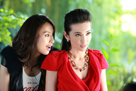 "All the Single Ladies! Why Does China's ""Leftover Women"" Phenomenon Exist?"