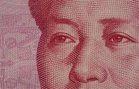 How To Negotiate Salary and Get a Pay Rise in Your China Job