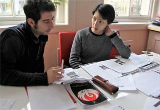 Teaching ESL in China: Adults Vs Children