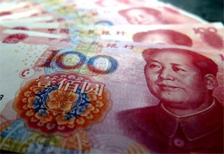 Understanding Annual Bonuses in China