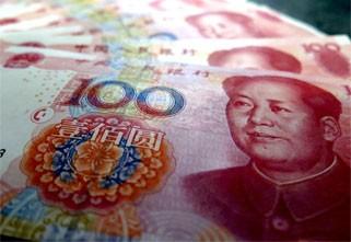 Understanding Annual Bonuses in China