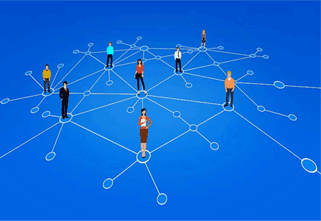 6 Out-of-the-Box Tips for Expanding Your Network in China