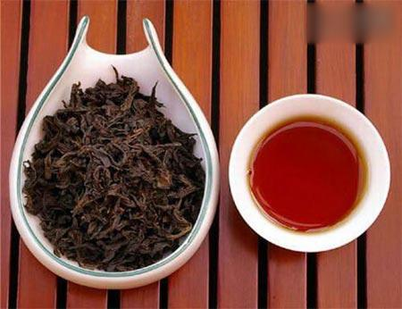 Quick and Easy Practical Guide to Chinese Tea
