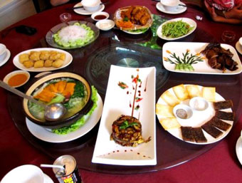 Got Guests in Town? 5 Great Places to Visit in Kunming
